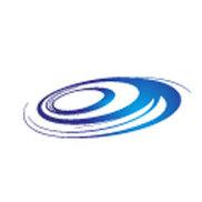 American Pacific Pools Logo