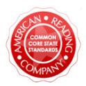 American Reading Company Logo