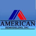 American Remodeling, Inc Logo