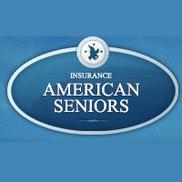 American Seniors Logo