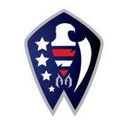 American Spirit Arms Logo