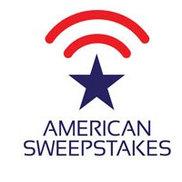 American Sweepstakes Logo