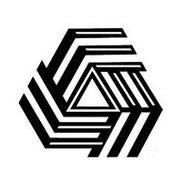 American Tesol Institute [ATI] Logo