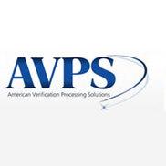 American Verification Processing Solutions Logo