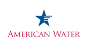 American Water Works Company Logo
