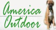 AmericaOutdoor.com Logo