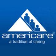 Americare, Inc. Logo
