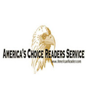America's Choice Readers Service Logo