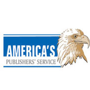 America's Publishers Service Logo