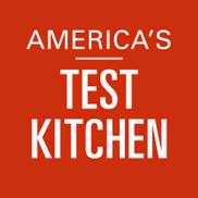 America's Test Kitchen Logo