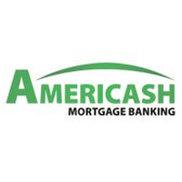 Americash Mortgages Logo