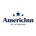 AmericInn International Logo