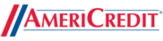 AmeriCredit Logo