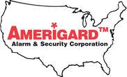 Amerigard Logo