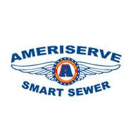 Ameriserve Repiping Logo