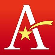 AMERISTAR CASINO Logo