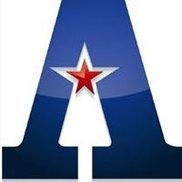 Ameritech Services Logo