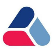 Ameritox Logo