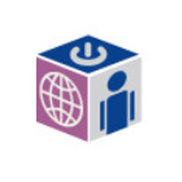 Amex, Inc. Logo
