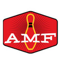 AMF Bowling Centers Logo