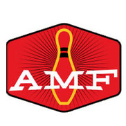 AMF Bowling Centers Logo