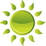 AMI Energy Solutions Logo