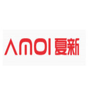 AMOI Technology Logo