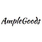 AmpleGoodsq Logo