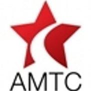 AMTC, Inc Logo