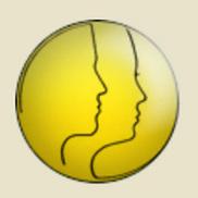 An Enhanced You Cosmetic Surgery Logo