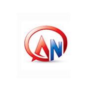 Anaad IT Solutions Pvt. Ltd Logo