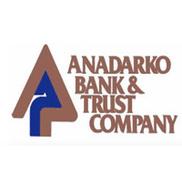 Anadarko Bank and Trust Co Logo