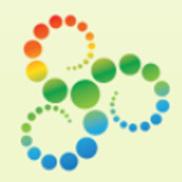 Anana LLC. Logo