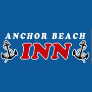 Anchor Beach Inn Logo