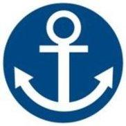 Anchor General Insurance Agency Logo