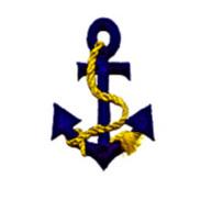 Anchor Medical Group Logo