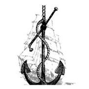 Anchor Seaport Escrow Logo