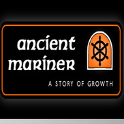 Ancient Mariner Exteriors Inc. Logo