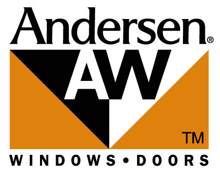 Anderson Windows Reviews >> Andersen Windows Doors Customer Service Complaints And
