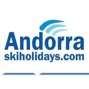 Andorra Ski Holidays Logo