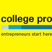 Andrew Segovia Enterprises Logo