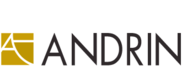 Andrin Homes Logo