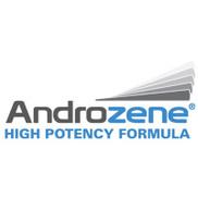 Androzene Logo