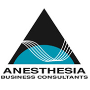 Anesthesia Business Consultants Logo
