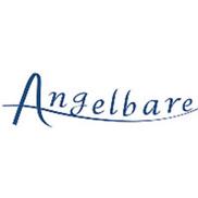 Angelbare Permanent Cosmetics Logo