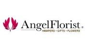 AngelFlorist Logo