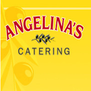 Angelina's Catering Logo
