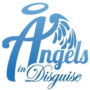 Angels in Disguise Logo