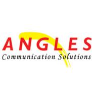 Angles Communication Logo