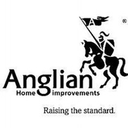 Anglian Windows Ltd Logo
